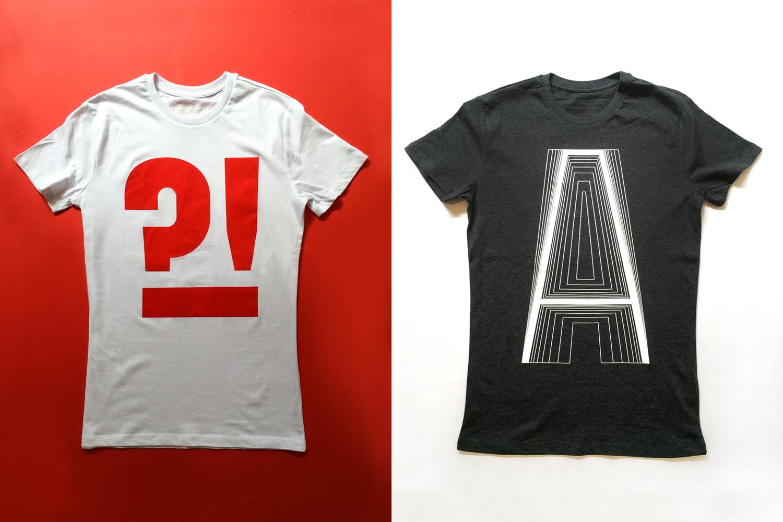 KONKRET_Shirts_Unisex