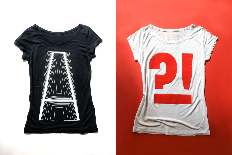 KONKRET_Shirts_Women